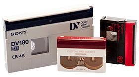 videokassetten digitalisieren berspielen wien 2 video. Black Bedroom Furniture Sets. Home Design Ideas
